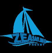 cropped-zea-sailing-phuket-logo-small-1.png